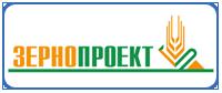 АО Зернопроект